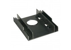 "Mounting Frame for 2 x 2.5"" HDDs"
