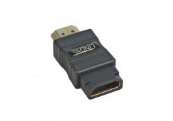 HDMI Female to HDMI Male Adapter