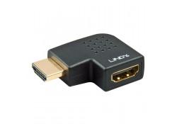 HDMI 90-degree Adapter, Left