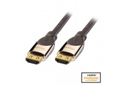 CROMO HDMI with Ethernet Cable, 10m