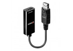 DisplayPort 1.1 to HDMI 1.4 Converter