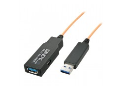 30m USB 3.0 Active Optical Cable