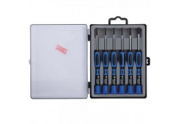Professional Torx Driver Set (6pc)