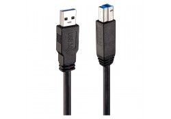 10m USB 3.0 Active Cable