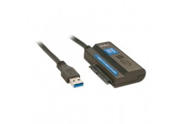 USB 3.0 to SATA III Adapter