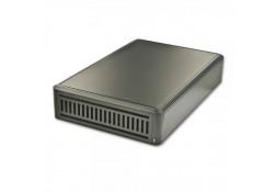 "USB 3.0 Drive Enclosure for 5.25"" CD/DVD/BD Drives"