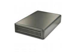 """USB 3.0 Drive Enclosure, 5.25"""" CD/DVD/BD Drives"""