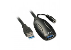 10m USB 3.0 Active Extension Cable