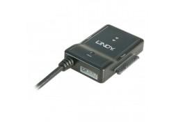 USB 3.0 HDD Cloning Adapter