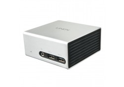 USB 3.1 Notebook Mini Docking Station