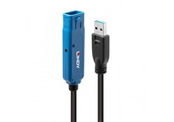 15m USB 3.0 Active Extension Pro