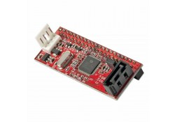 SATA Converter for IDE Drives