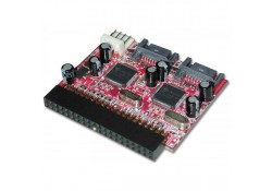 SATA Adapter for Mainboard IDE Slot