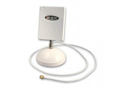 Directional Indoor Antenna 2.4GHz, 8dBi