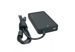 90W Universal Notebook Power Adapter