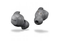 LE400W Wireless In-Ear Headphones