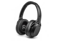 LH700XW Wireless Noise Cancelling Headphones