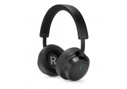 LH900XW Wireless Noise Cancelling Headphones