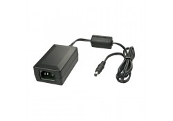 IEC Power Adapter, 5VDC 4A